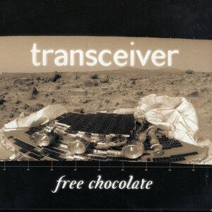 Transceiver 歌手頭像