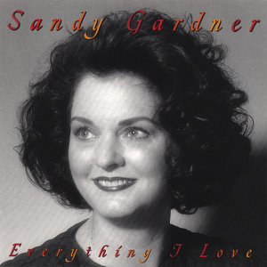 Sandy Gardner 歌手頭像