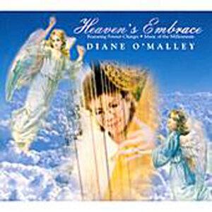 Diane O' Malley