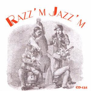 Razz'm Jazz'm 歌手頭像