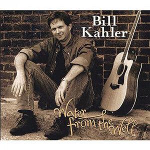 Bill Kahler 歌手頭像