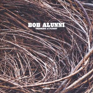 Bob Alunni 歌手頭像