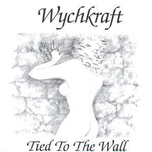 WychKraft 歌手頭像