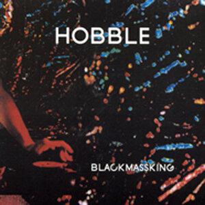 Hobble 歌手頭像