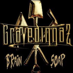 Gravediggaz (掘墓者)