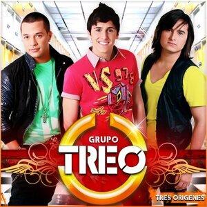 Grupo Treo 歌手頭像