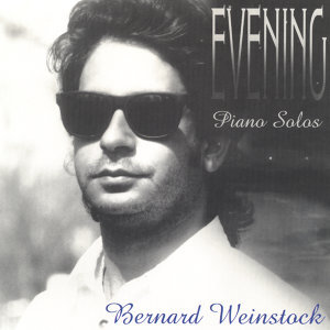 Bernard Weinstock 歌手頭像