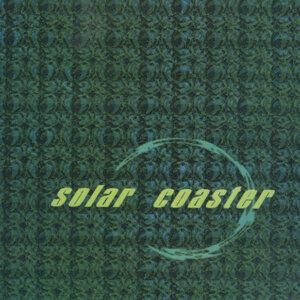 Solar Coaster 歌手頭像