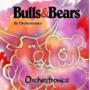 Orchestronics 歌手頭像