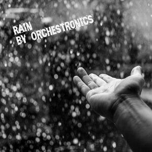 Orchestronics
