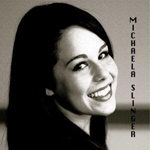 Michaela Slinger 歌手頭像
