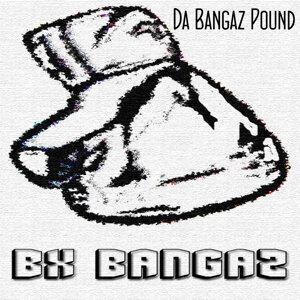 Bx Bangaz