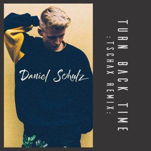 Daniel Schulz 歌手頭像