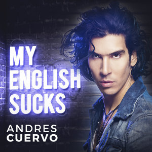 Andres Cuervo