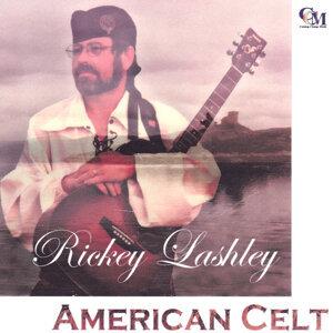 Rickey D Lashley 歌手頭像