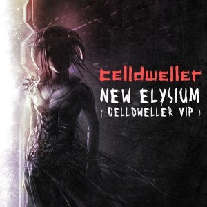 Celldweller 歌手頭像