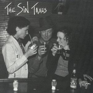 The Sin Taxes 歌手頭像