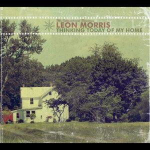 Leon Morris 歌手頭像