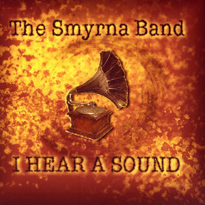 The Smyrna Band 歌手頭像