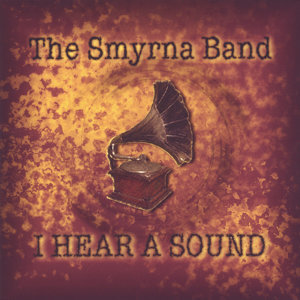 The Smyrna Band
