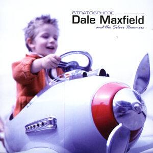 Dale Maxfield