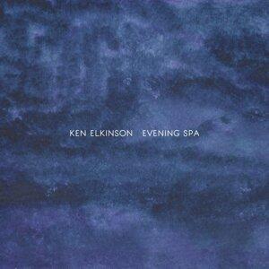 Ken Elkinson 歌手頭像