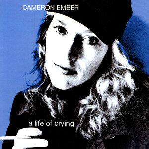 Cameron Ember 歌手頭像