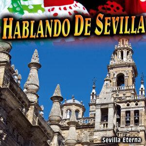 Sevilla Eterna 歌手頭像