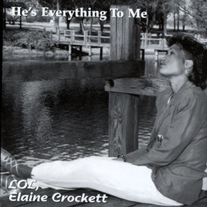 Elaine Crockett 歌手頭像