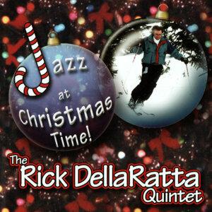 Rick DellaRatta 歌手頭像