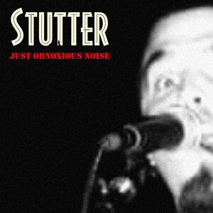 Stutter 歌手頭像