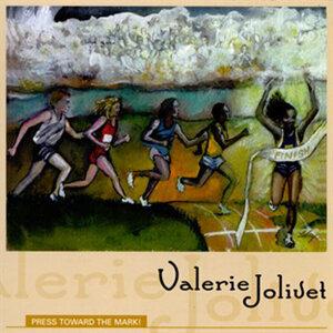 Valerie Jolivet 歌手頭像