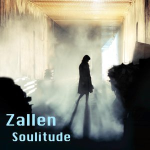 Zallen 歌手頭像