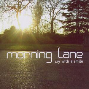 Morning Lane 歌手頭像