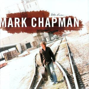 Mark Chapman 歌手頭像