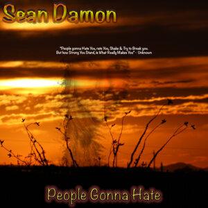 Sean Damon 歌手頭像