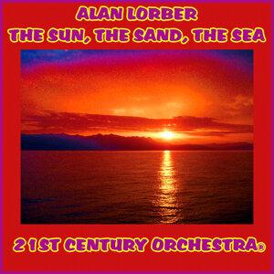 Alan Lorber-21st Century Orchestra 歌手頭像