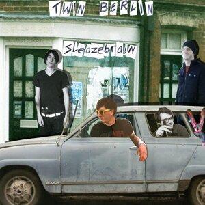 Twin Berlin 歌手頭像