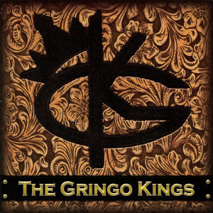 The Gringo Kings 歌手頭像