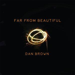 Dan Brown 歌手頭像