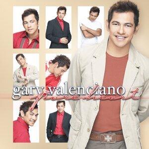 Gary Valenciano 歌手頭像