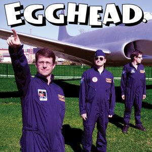 Egghead 歌手頭像