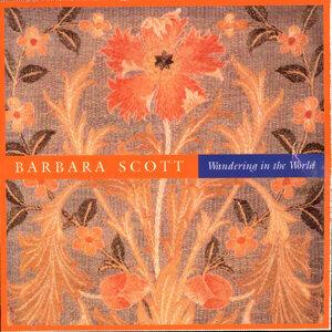 Barbara Scott 歌手頭像