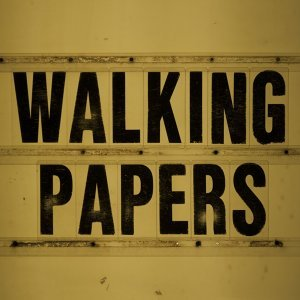 Walking Papers 歌手頭像