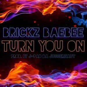 Brickz Baebee 歌手頭像