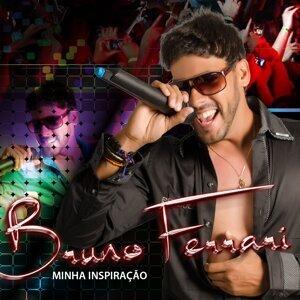 Bruno Ferrari