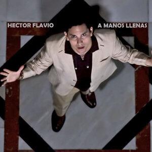 Héctor Flavio 歌手頭像