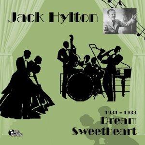 Jack Hylton 歌手頭像
