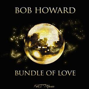 Bob Howard 歌手頭像