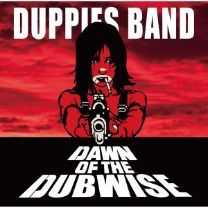 DUPPIES BAND 歌手頭像